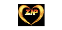 Zip firelighters Logo